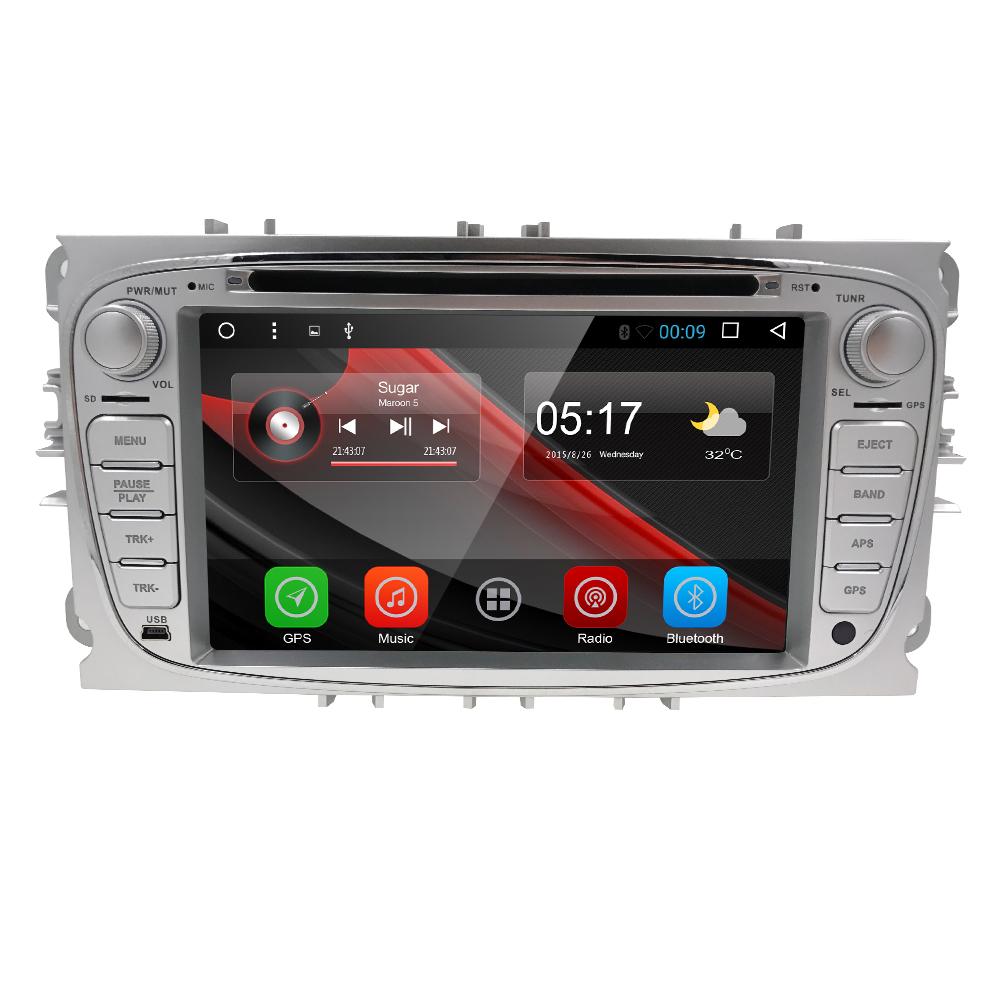 Site Map : Hizpo, Car Electronics & GPS, Car Video, GPS