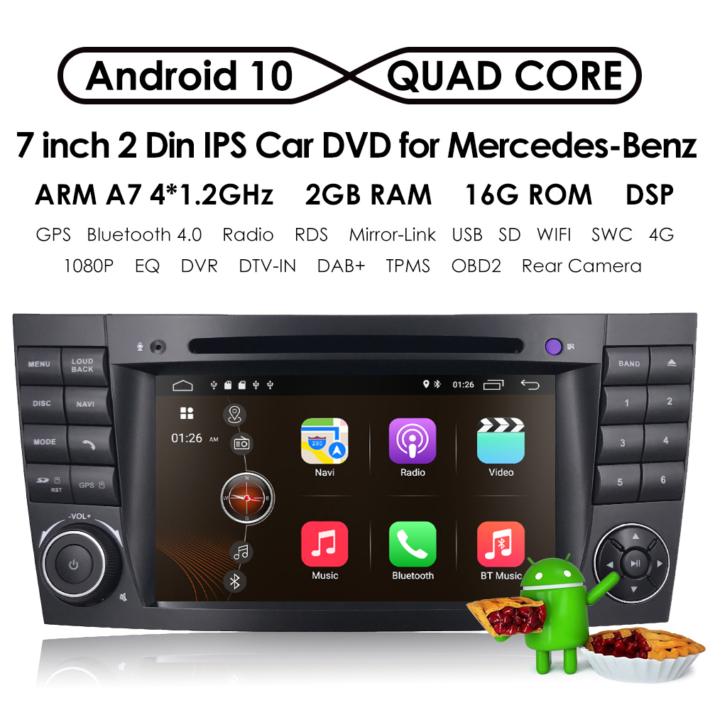 car dvd player headunit navi radio gps android tpms for. Black Bedroom Furniture Sets. Home Design Ideas