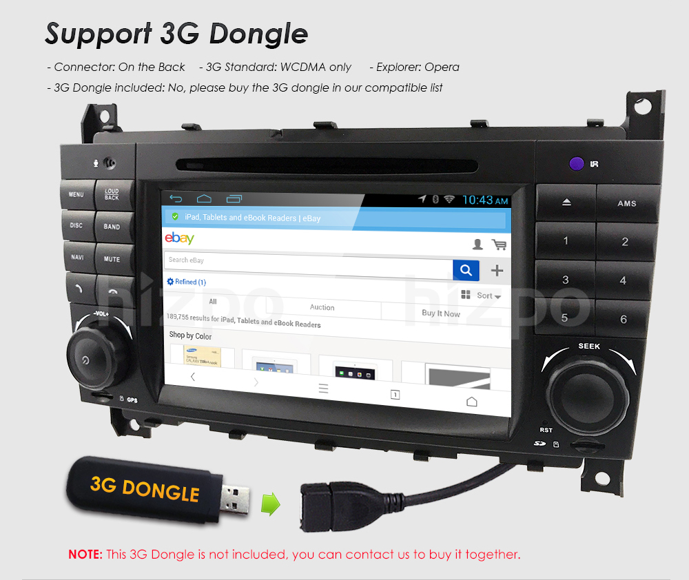 Mercedes w203 audio manual ebook array for mercedes benz w203 c200 c230 w209 clk radio dvd gps navi car rh fandeluxe Images