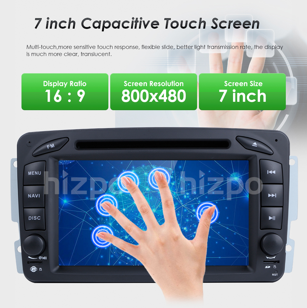 320d manual audio ebook array mercedes w203 audio manual ebook rh mercedes w203 audio manual ebook angelayu us fandeluxe